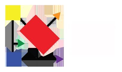 Interiores Cromos